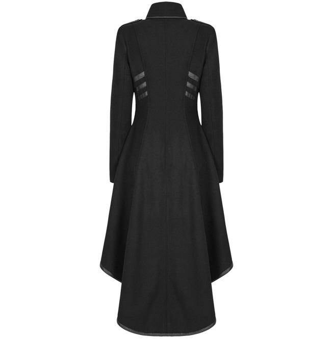 rebelsmarket_womens_gothic_military_coat_black_punk_ladies_steampunk_army_uniform_jacket_coats_8.jpg