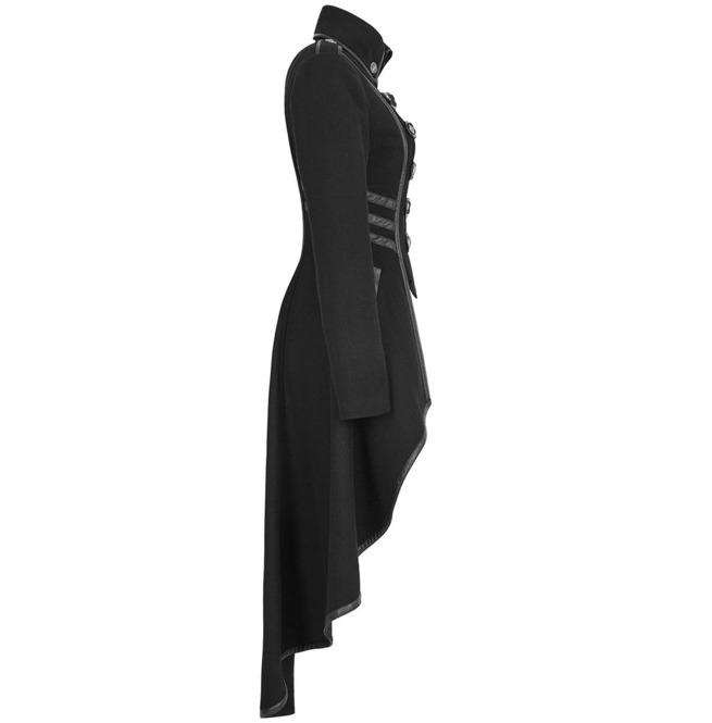 rebelsmarket_womens_gothic_military_coat_black_punk_ladies_steampunk_army_uniform_jacket_coats_7.jpg