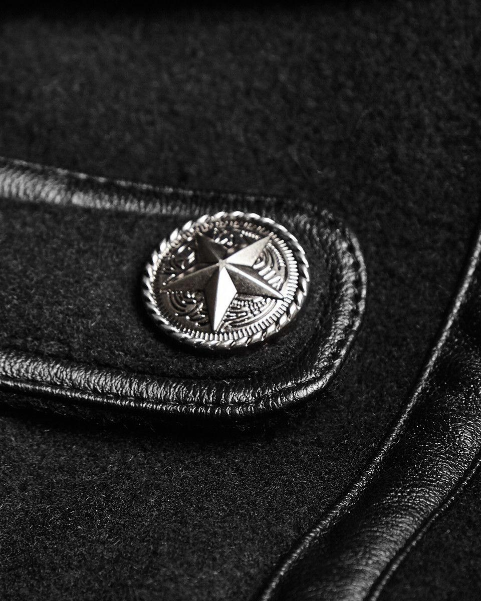 rebelsmarket_womens_gothic_military_coat_black_punk_ladies_steampunk_army_uniform_jacket_coats_6.jpg