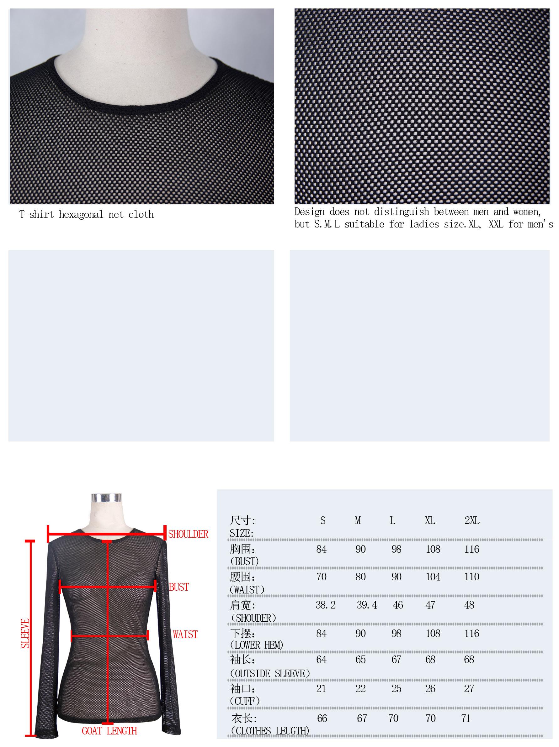 rebelsmarket_sexy_long_sleeve_mesh_shirt_t_shirts_2.jpg