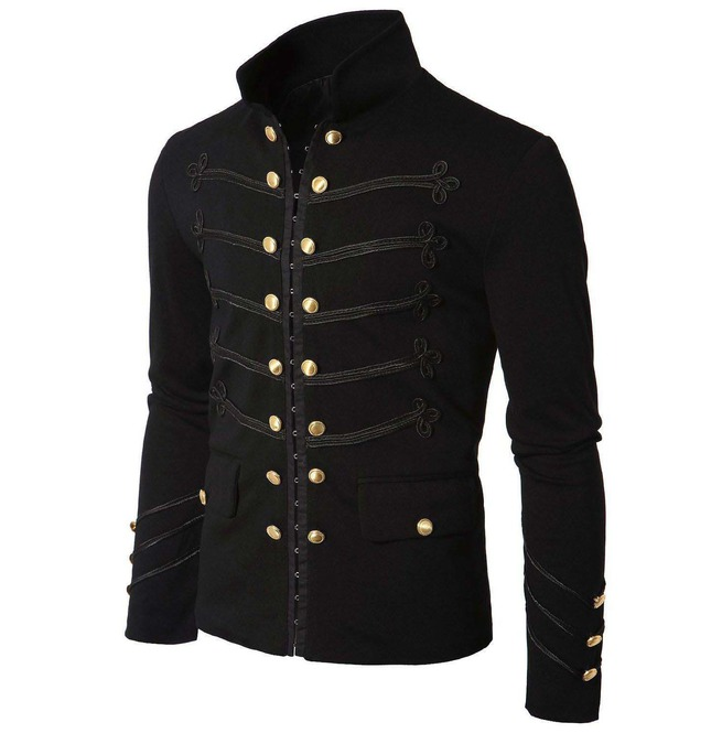 rebelsmarket_men_unique_gothic_military_napoleon_hook_jacket_black_goth_lace_trim_jacket_jackets_3.jpg