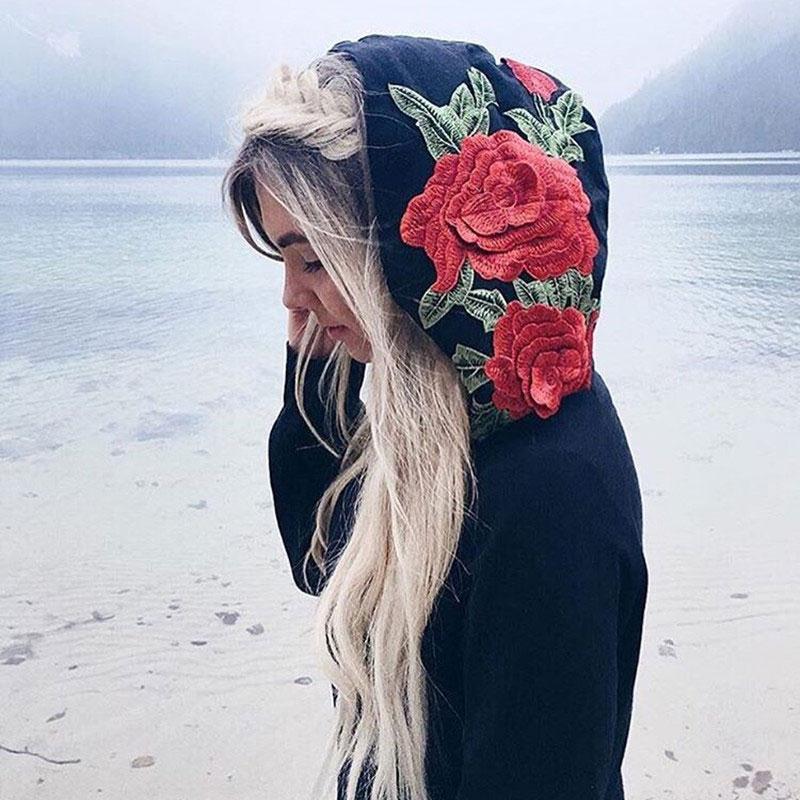 rebelsmarket_rose_embroidered_womens_hoodie_sweatshirt_top__hoodies_and_sweatshirts_7.jpg