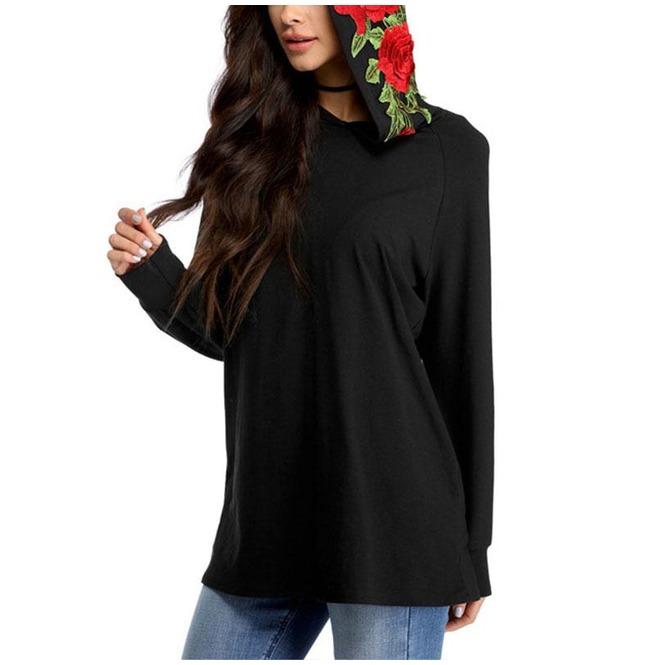 rebelsmarket_rose_embroidered_womens_hoodie_sweatshirt_top__hoodies_and_sweatshirts_6.jpg