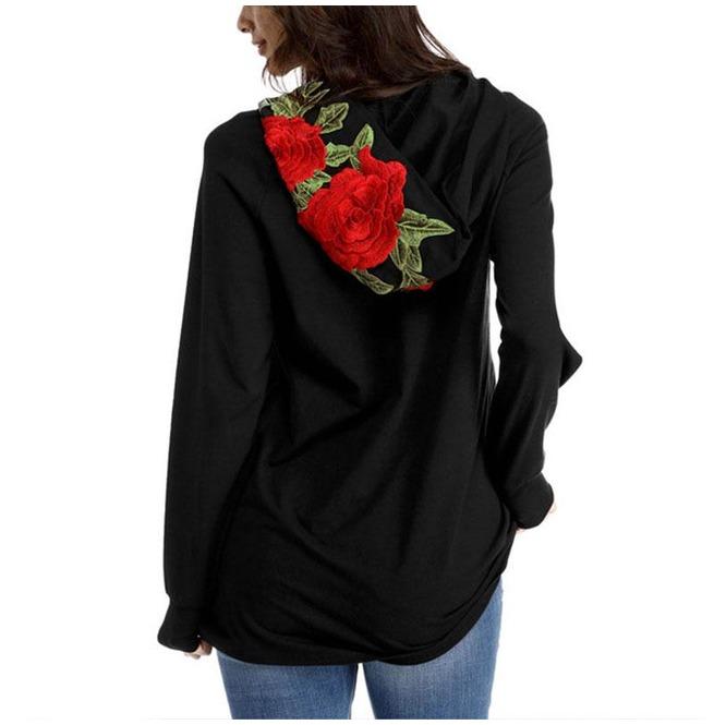 rebelsmarket_rose_embroidered_womens_hoodie_sweatshirt_top__hoodies_and_sweatshirts_5.jpg