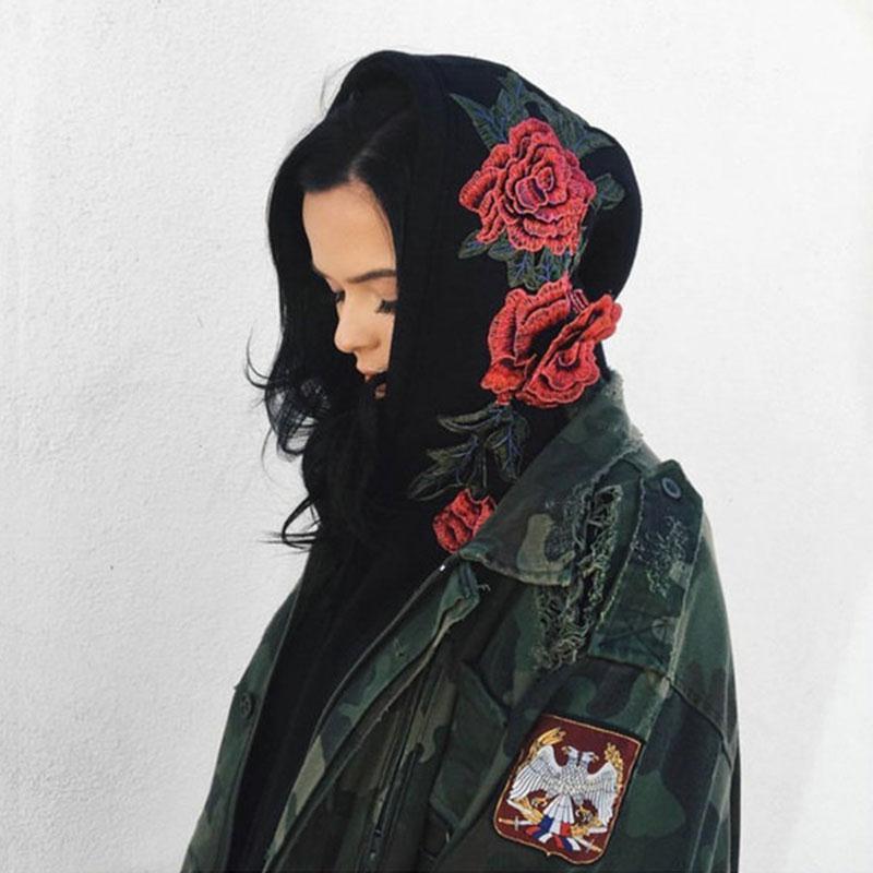 rebelsmarket_rose_embroidered_womens_hoodie_sweatshirt_top__hoodies_and_sweatshirts_4.jpg