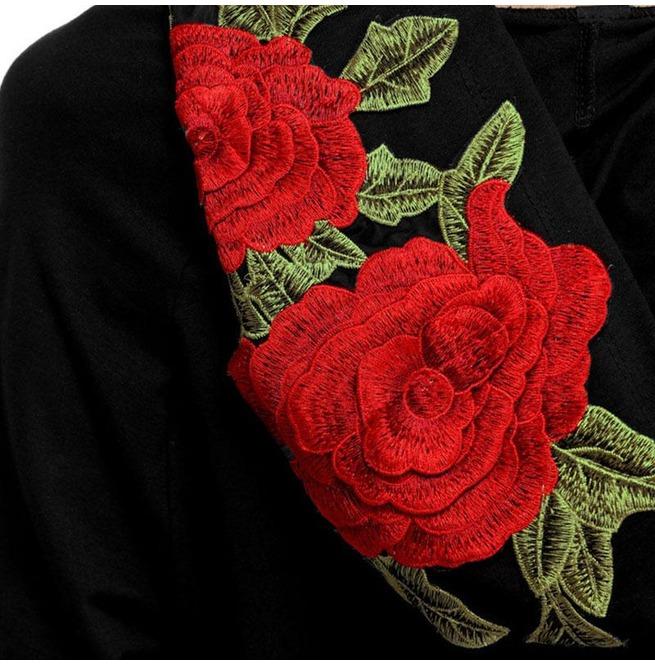 rebelsmarket_rose_embroidered_womens_hoodie_sweatshirt_top__hoodies_and_sweatshirts_3.jpg