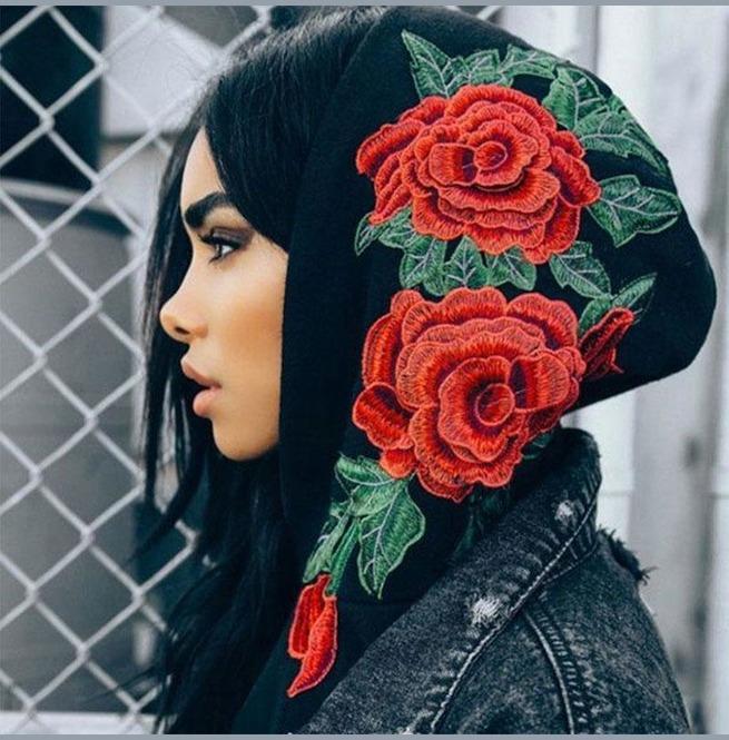 rebelsmarket_rose_embroidered_womens_hoodie_sweatshirt_top__hoodies_and_sweatshirts_2.jpg
