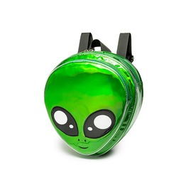 Alien Backpack Mochila Wh471