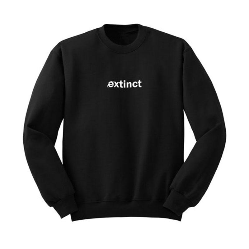 rebelsmarket_extinct_black_womens_sweatshirt_sweater_harajuku_hoodies_and_sweatshirts_4.jpg
