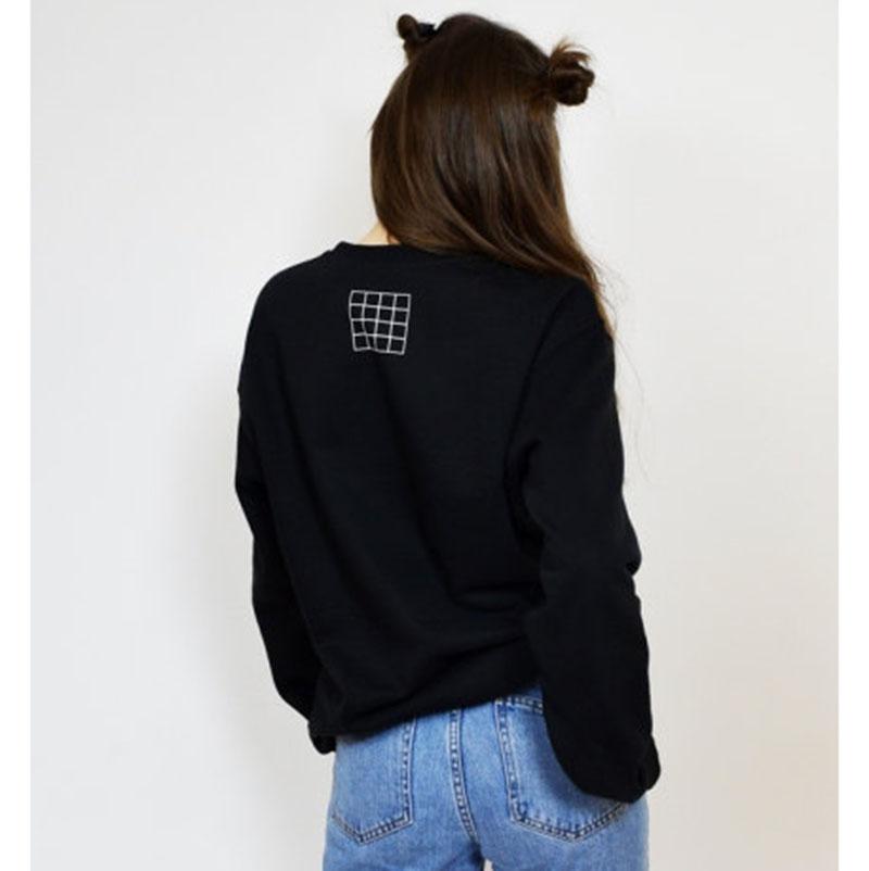 rebelsmarket_extinct_black_womens_sweatshirt_sweater_harajuku_hoodies_and_sweatshirts_3.jpg