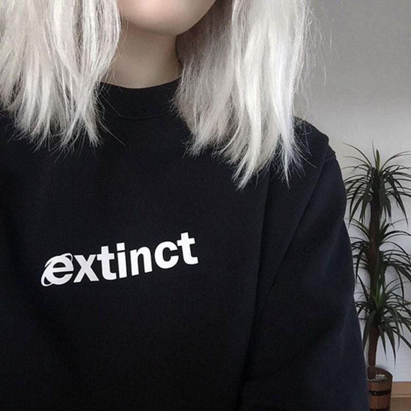 rebelsmarket_extinct_black_womens_sweatshirt_sweater_harajuku_hoodies_and_sweatshirts_2.jpg