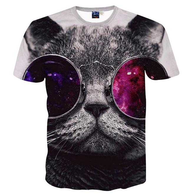 rebelsmarket_cat_pizza_cartoon_lion_king_3_d_print_shirt_men_women_t_shirts_9.jpg