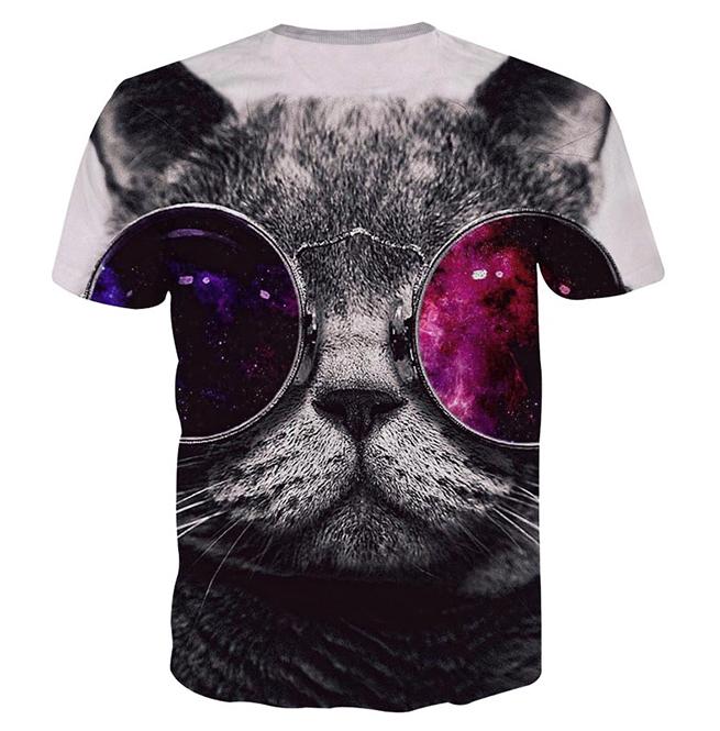rebelsmarket_cat_pizza_cartoon_lion_king_3_d_print_shirt_men_women_t_shirts_8.jpg
