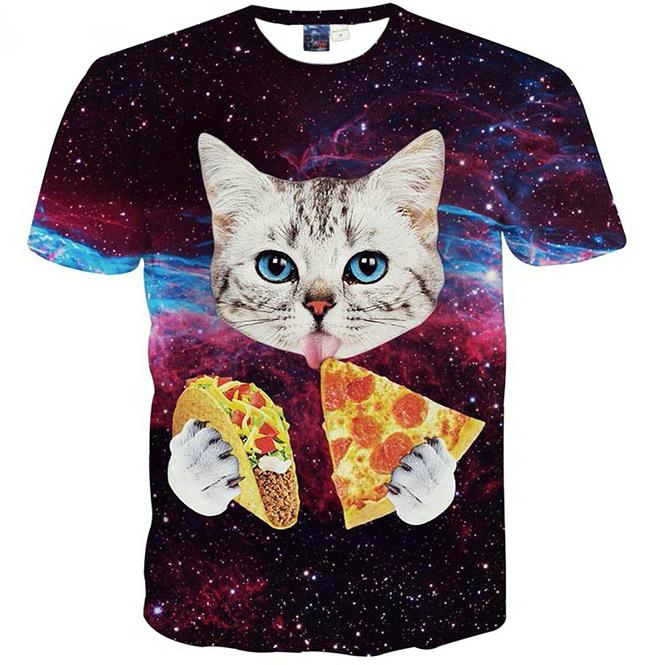 rebelsmarket_cat_pizza_cartoon_lion_king_3_d_print_shirt_men_women_t_shirts_7.jpg