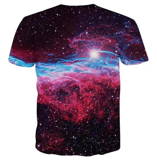 rebelsmarket_cat_pizza_cartoon_lion_king_3_d_print_shirt_men_women_t_shirts_6.jpg
