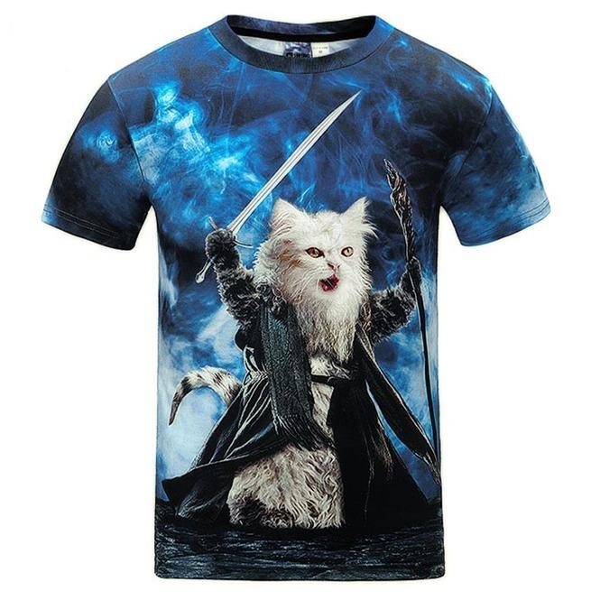 rebelsmarket_cat_pizza_cartoon_lion_king_3_d_print_shirt_men_women_t_shirts_5.jpg