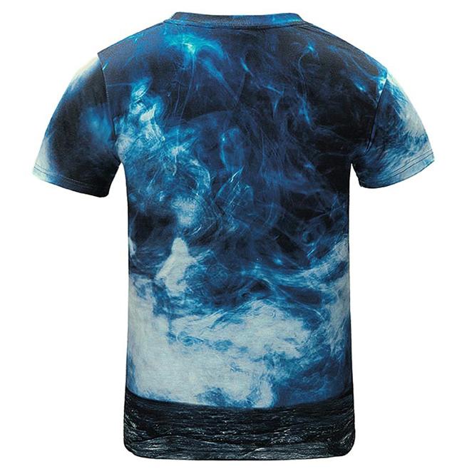 rebelsmarket_cat_pizza_cartoon_lion_king_3_d_print_shirt_men_women_t_shirts_4.jpg