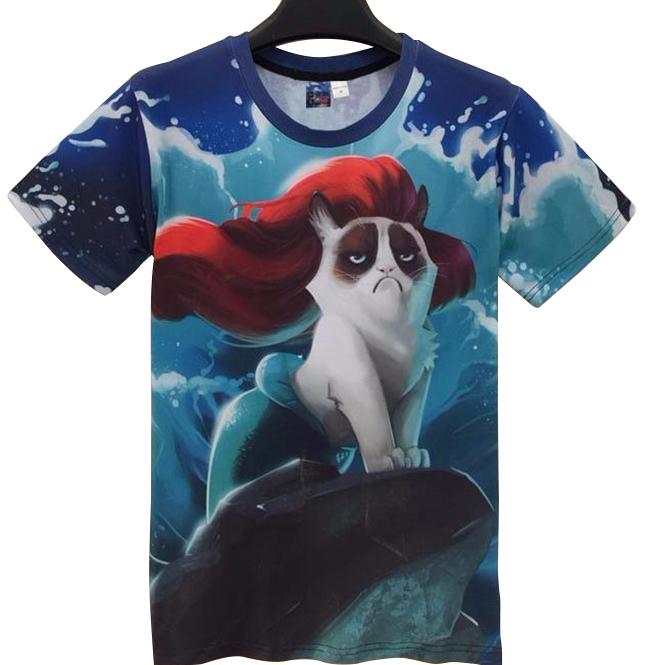 rebelsmarket_cat_pizza_cartoon_lion_king_3_d_print_shirt_men_women_t_shirts_3.jpg