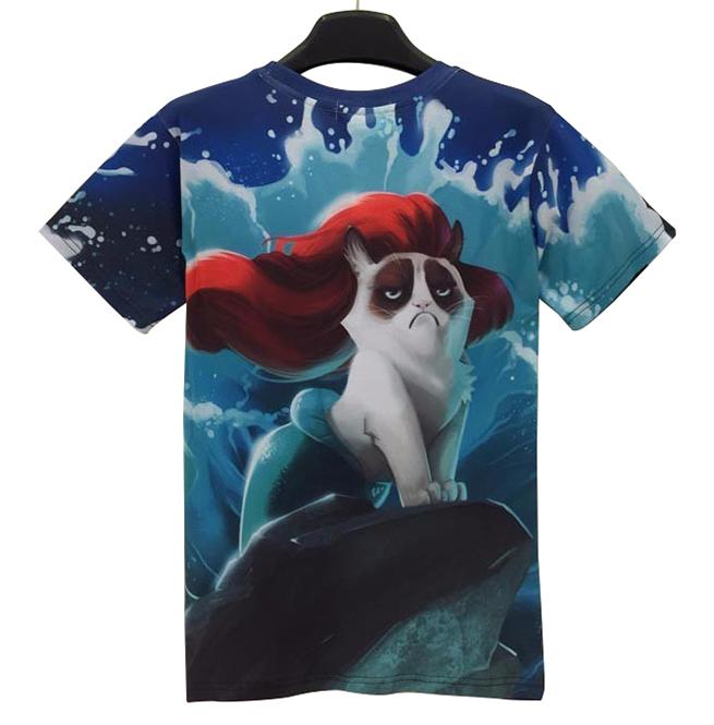 rebelsmarket_cat_pizza_cartoon_lion_king_3_d_print_shirt_men_women_t_shirts_2.jpg