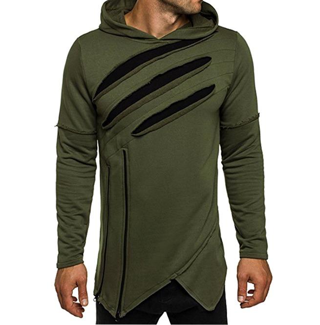 rebelsmarket_irregular_zip_distressed_long_hoodies_sweatshirt_men_hoodies_and_sweatshirts_11.jpg