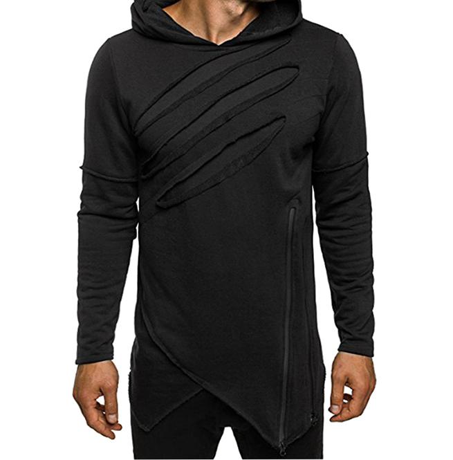 rebelsmarket_irregular_zip_distressed_long_hoodies_sweatshirt_men_hoodies_and_sweatshirts_10.jpg