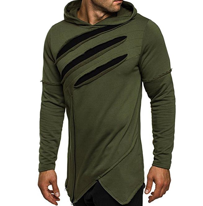 rebelsmarket_irregular_zip_distressed_long_hoodies_sweatshirt_men_hoodies_and_sweatshirts_9.jpg