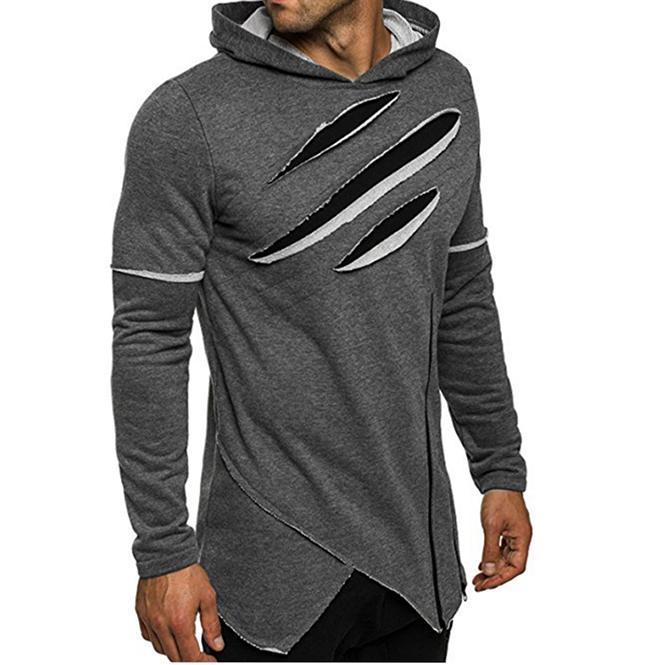 rebelsmarket_irregular_zip_distressed_long_hoodies_sweatshirt_men_hoodies_and_sweatshirts_8.jpg