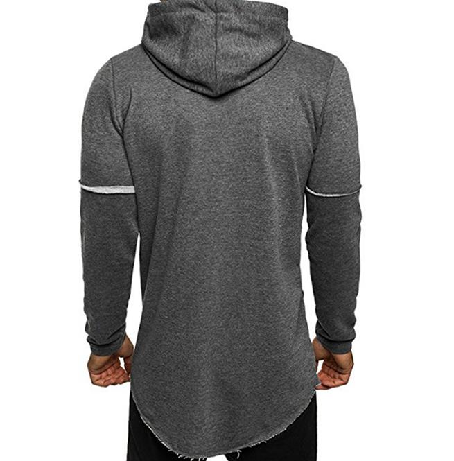 rebelsmarket_irregular_zip_distressed_long_hoodies_sweatshirt_men_hoodies_and_sweatshirts_5.jpg