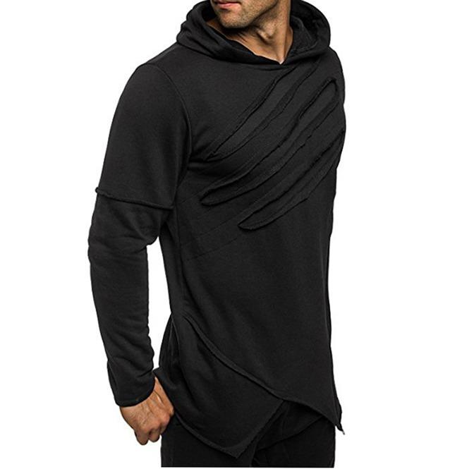 rebelsmarket_irregular_zip_distressed_long_hoodies_sweatshirt_men_hoodies_and_sweatshirts_7.jpg