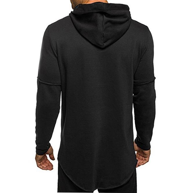 rebelsmarket_irregular_zip_distressed_long_hoodies_sweatshirt_men_hoodies_and_sweatshirts_4.jpg