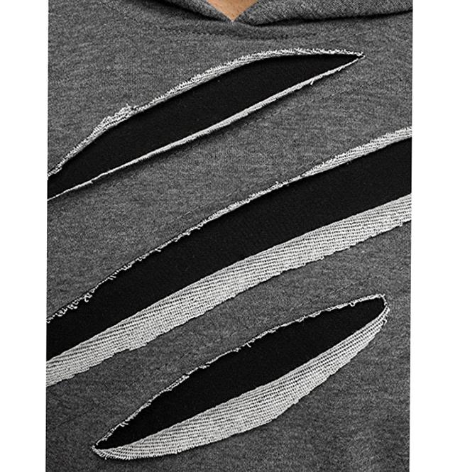 rebelsmarket_irregular_zip_distressed_long_hoodies_sweatshirt_men_hoodies_and_sweatshirts_6.jpg