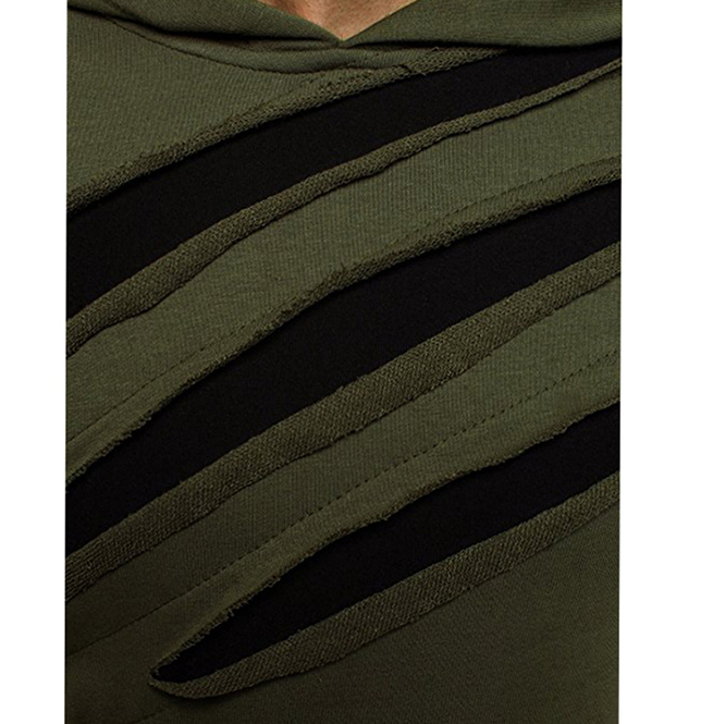 rebelsmarket_irregular_zip_distressed_long_hoodies_sweatshirt_men_hoodies_and_sweatshirts_2.jpg