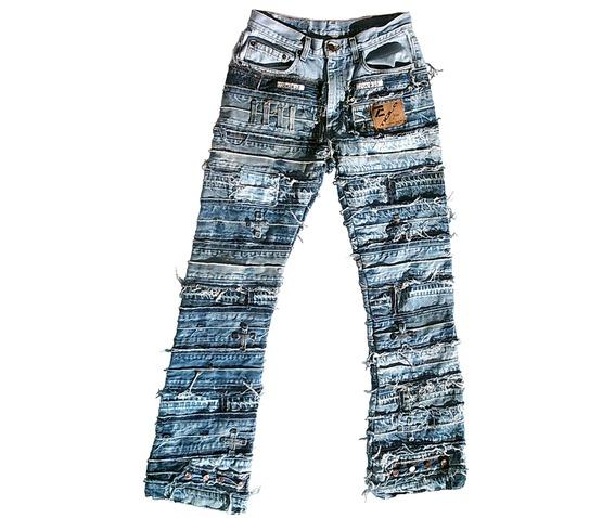 hardcore_unique_handmade_rocker_jeans_30_32_34_36_38_40_pants_and_jeans_4.jpg