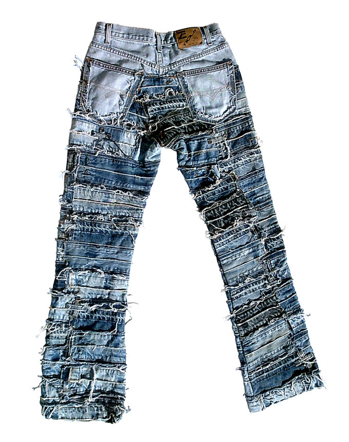 hardcore_unique_handmade_rocker_jeans_30_32_34_36_38_40_pants_and_jeans_3.jpg