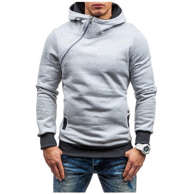 rebelsmarket_hoodies_men_hood_men_sweatshirt_male_casual_new_men_hoodies_and_sweatshirts_5.jpg