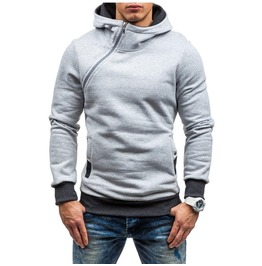 Hoodies Men Hood Men Sweatshirt Male Casual New Men