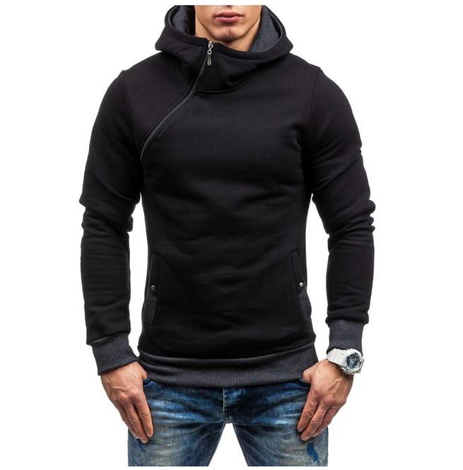 rebelsmarket_hoodies_men_hood_men_sweatshirt_male_casual_new_men_hoodies_and_sweatshirts_13.jpg