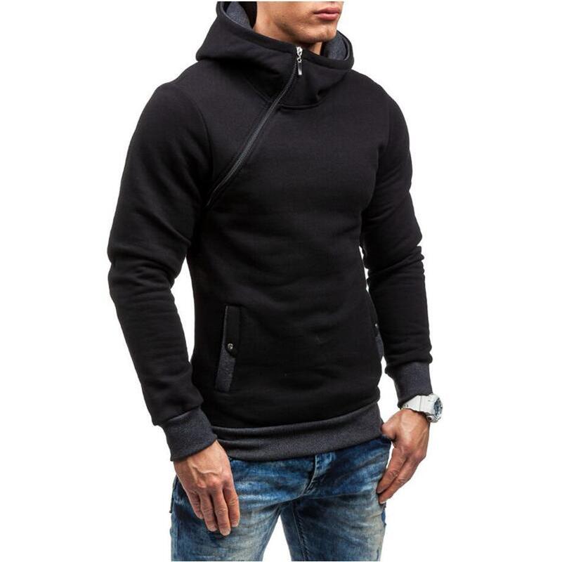 rebelsmarket_hoodies_men_hood_men_sweatshirt_male_casual_new_men_hoodies_and_sweatshirts_12.jpg