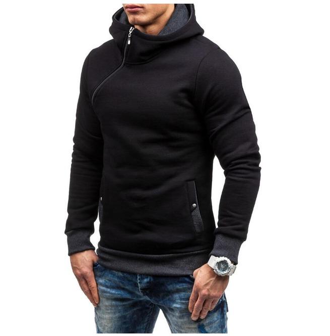 rebelsmarket_hoodies_men_hood_men_sweatshirt_male_casual_new_men_hoodies_and_sweatshirts_11.jpg