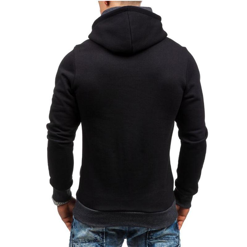 rebelsmarket_hoodies_men_hood_men_sweatshirt_male_casual_new_men_hoodies_and_sweatshirts_10.jpg