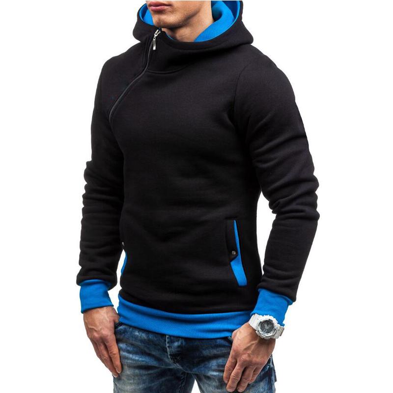 rebelsmarket_hoodies_men_hood_men_sweatshirt_male_casual_new_men_hoodies_and_sweatshirts_8.jpg