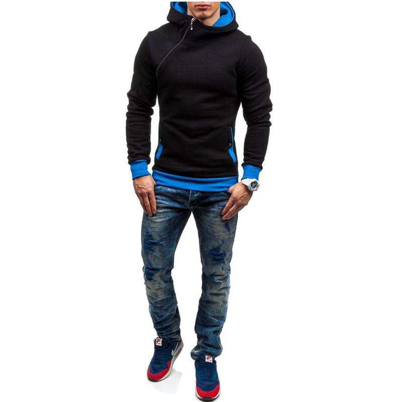 rebelsmarket_hoodies_men_hood_men_sweatshirt_male_casual_new_men_hoodies_and_sweatshirts_6.jpg