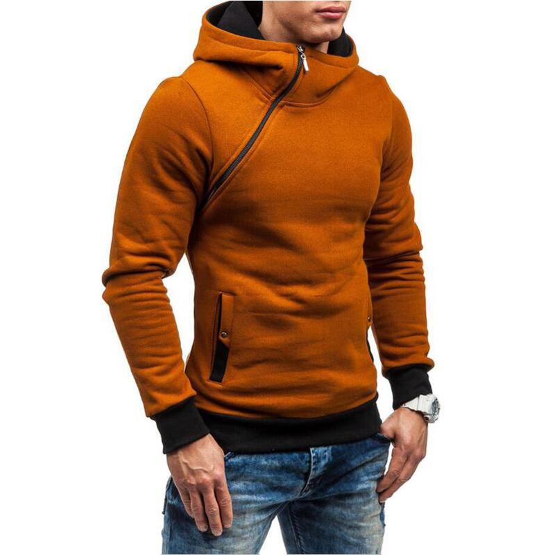 rebelsmarket_hoodies_men_hood_men_sweatshirt_male_casual_new_men_hoodies_and_sweatshirts_4.jpg