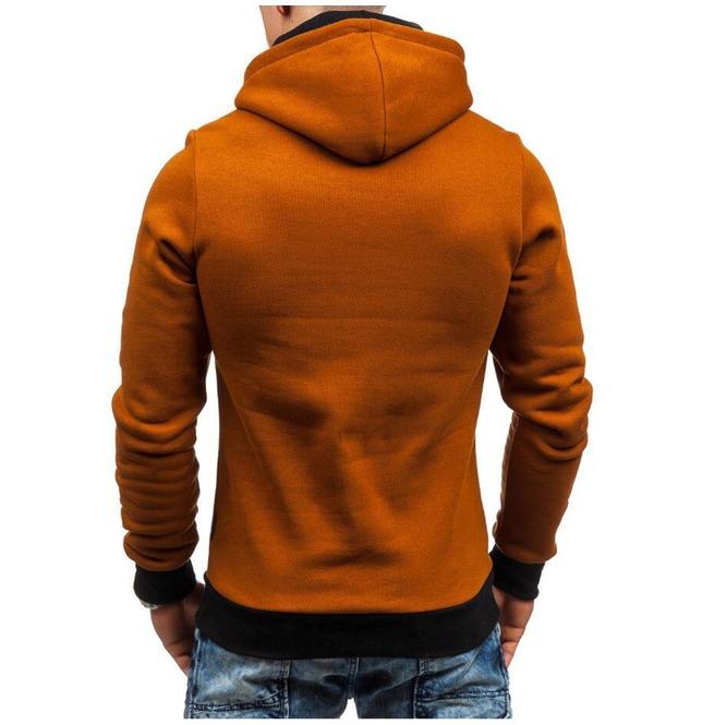rebelsmarket_hoodies_men_hood_men_sweatshirt_male_casual_new_men_hoodies_and_sweatshirts_3.jpg