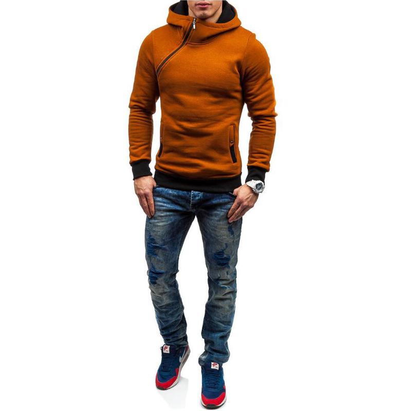 rebelsmarket_hoodies_men_hood_men_sweatshirt_male_casual_new_men_hoodies_and_sweatshirts_2.jpg