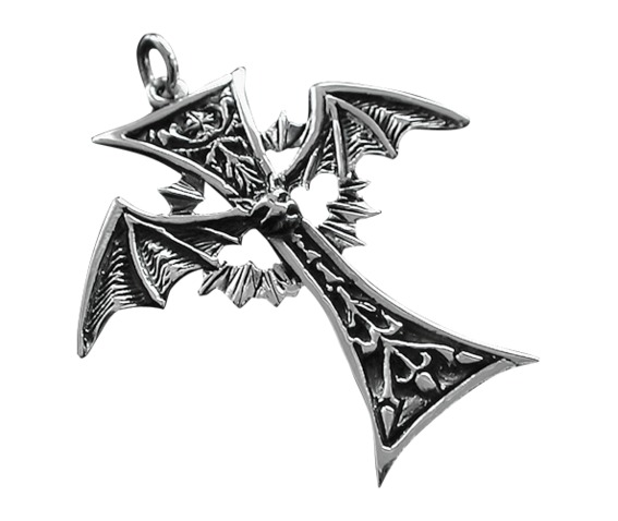 bat_cross_925_silver_pendant_necklaces_2.png
