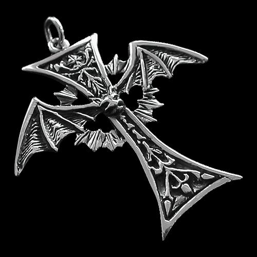 bat_cross_925_silver_pendant_necklaces_2.png