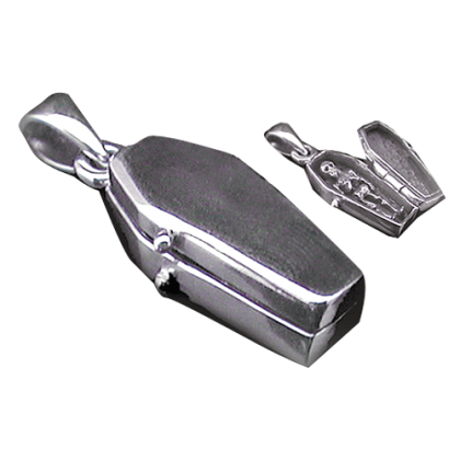 coffin_925_silver_pendant_necklaces_2.png