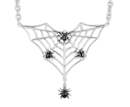 spider_web_925_silver_pendant_necklaces_2.png