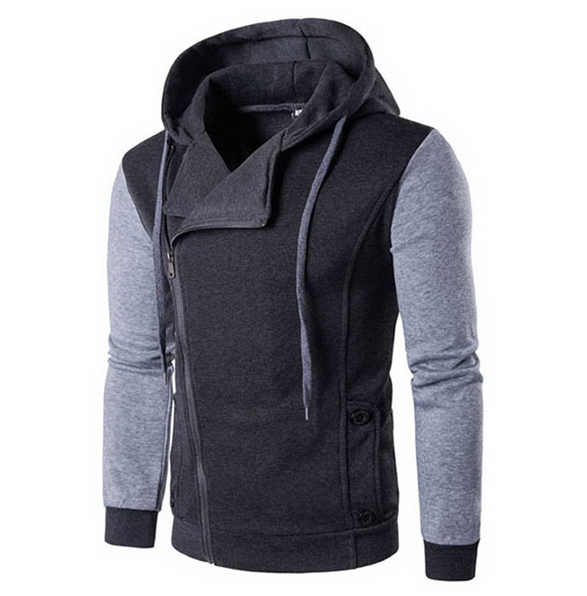 rebelsmarket_oblique_zipper_slim_assassin_creed_hoodies_sweatshirt_tracksuit_hoodies_and_sweatshirts_11.jpg